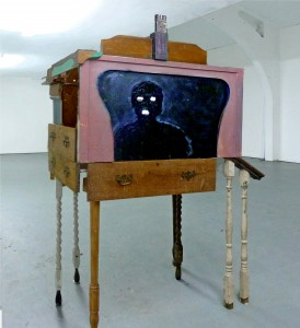 Andrew Litten sculpture artist litton sculpture litten