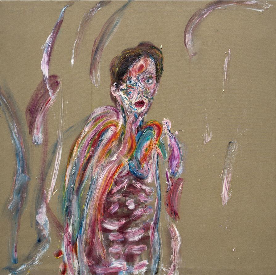 andrew litten nude painting