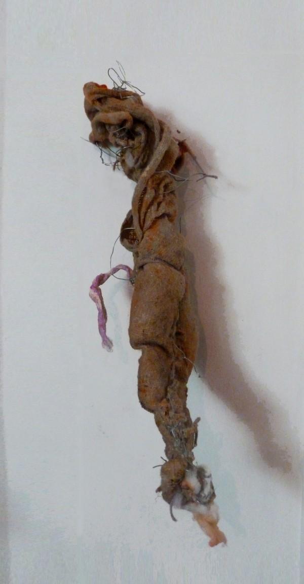 sculptures andrew litten