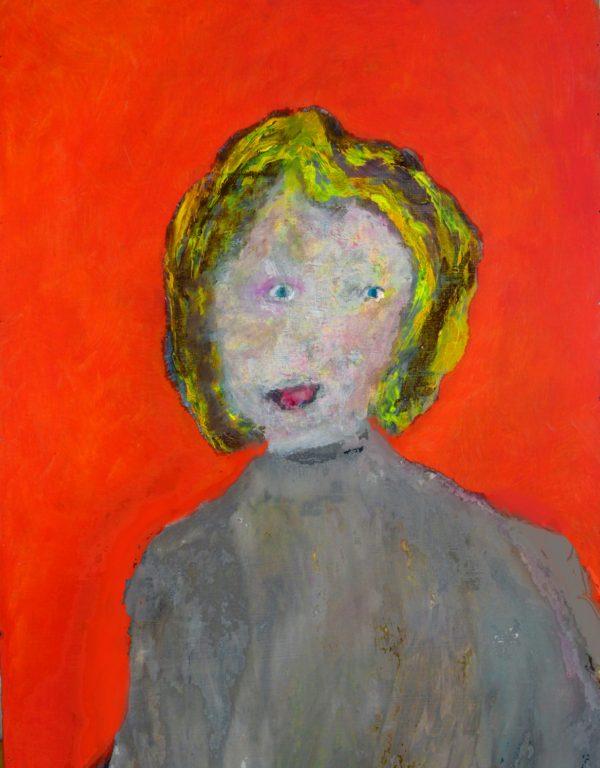 Andrew Litten artist